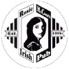 Rosie McCann's